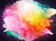 Aynı Süpernova Patlamasını Tekrar Tekrar İzlemek