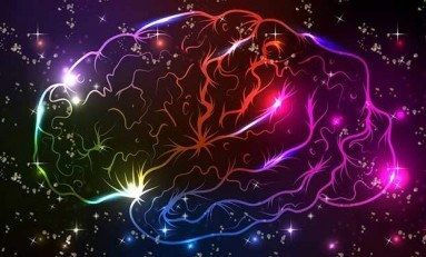 Beyin Tarama Teknolojisi Bilişsel Özgürlüğümüzü Tehdit Ediyor Olabilir mi?