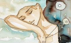 Beynimiz, Uyku Anında Kararlar Alabilir mi?