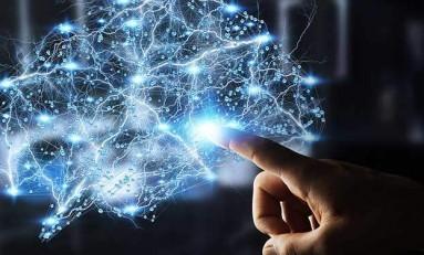 Evde Beynimize Elektrik Akımı Vermek İyi Bir Fikir mi?