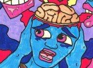 Neden Halüsinasyon Deneyimleriz?