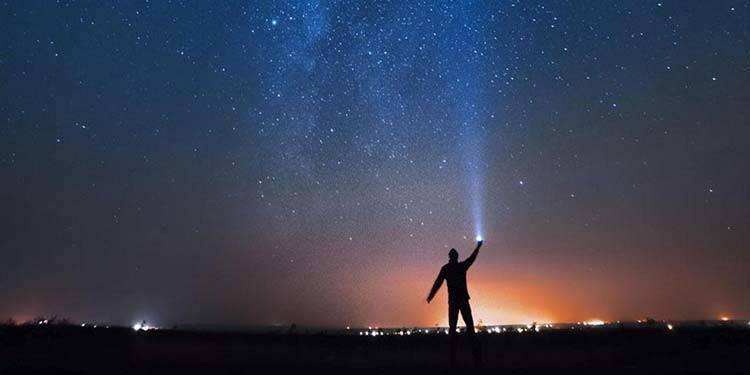 Herkes Nerede? Kozmik Sessizliği Açıklayan Yeni Bir Bakış