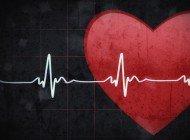 İnsan Kalp Atışlarının Kaynağı 3D Olarak Çözümlendi