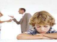 Psikolojik Problemlerimizin Nedeni Ebeveynlerimiz Olabilir Mi?