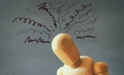 Stres, Vücutta Hangi Değişikliklere Neden Olur?