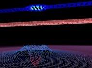 Fotonlar Kullanarak Fononları Analiz Etmek