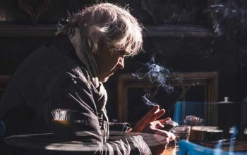 Daha Önce Sigara İçilmiş Ortamlar, Sağlığımızı Riske Atıyor!