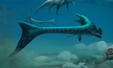 Dinozor Sınıflandırmasının Hatalı Kullanımına Bir Bakış