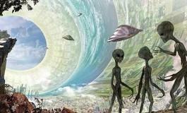 Dünya Dışı Yaşam Arayışının Bilime ve Topluma Katkıları Nelerdir?