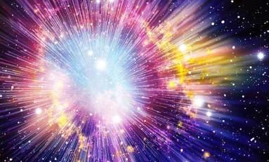 Düşük Oksijen Seviyeli Cüce Gökada, Evrenin İlk Anlarına Işık Tutuyor