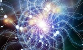 Dörtlü Gruplar Halinde Dolaşık Elektronlar Gözlemlendi