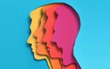 Hormonlarımız Vücudumuzu ve Zihnimizi Nasıl Etkiliyor?