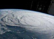 İklim Değişikliği Kasırgaları Güçlendiriyor mu?