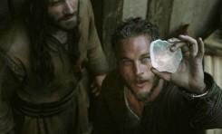 Viking Denizcileri Yön Bulmak İçin 'Güneş Taşları' Kullanıyor muydu?