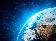 Yer Hareketleri Atmosferin Oksijen İle Dolmasını Sağladı
