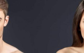 Yüz Şekli ve Boyutu Cinsel Dürtü ile Nasıl İlişkili?