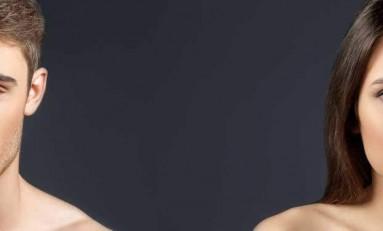 Yüz Şekli ve Boyutu, Cinsel Dürtü ile Nasıl İlişkili?