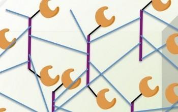 Değiştirilmiş DNA Nükleotitleri Yeni Malzemeler Üretebilir