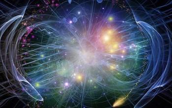 Ağır Elementler Kuantum Mekaniği İlkelerini İhlal Ediyor