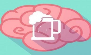 Alkollü Beyin ve Davranış Örgüsünün Arkasındaki Bilim