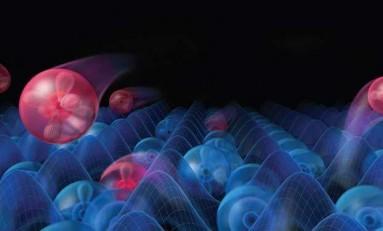Aşırı Soğuk Atomlar İlginç Manyetik Davranışlar Sergiliyor