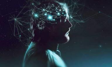 Beynin Uyku Anında Anıları Nasıl Depoladığı Gözlemlendi