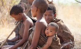 Fosilleşmiş Çocuk DNA'sı, Homo sapiens'in Tarihini Daha Geriye Atabilir