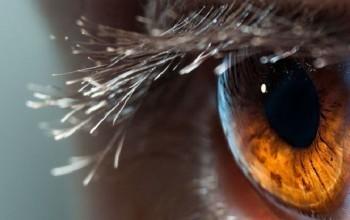 Gözümüzün Metabolik Atıkları Göz Sağlığımızdan Sorumlu