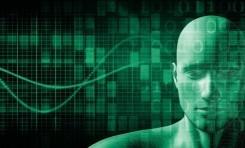 İnsan Hafızası Elektriksel Uyarı İle Geliştirildi