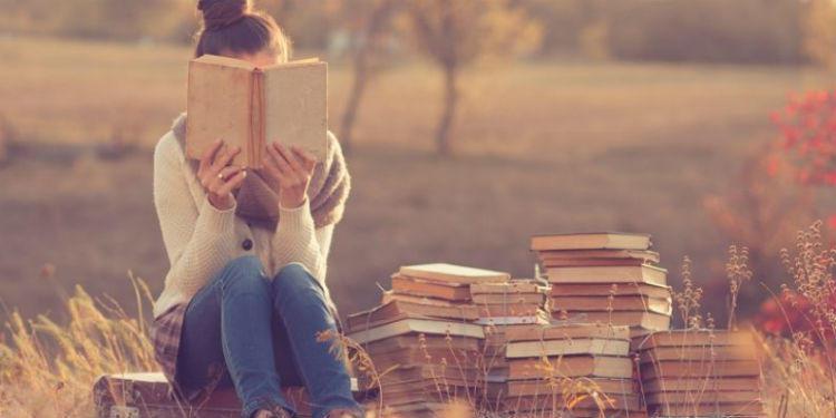 Hikaye Okumak Evrensel Bir Deneyim