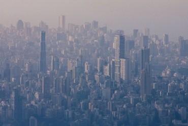 Ölümlerin %16'sından Kirlilik Sorumlu