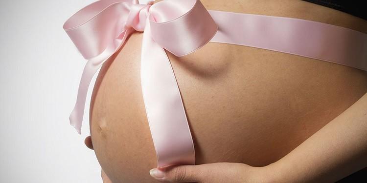 Meme Kanseri Sonrası Hamilelik Uzun Vadede Güvenli