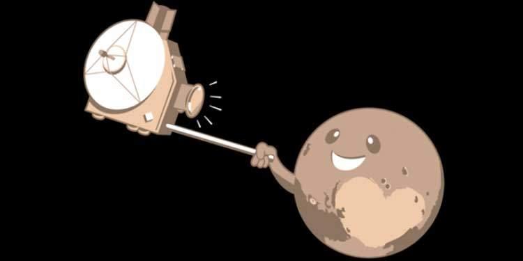 Plüton Neden Gezegenlikten Çıkarıldı?
