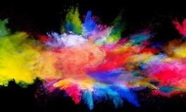 Renkler, Zihnimizi ve Vücudumuzu Gerçekten Etkiliyor mu?
