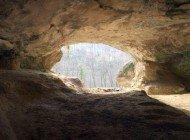 Yağlı Bir Göbeğin Sebebi Neandertaller Olabilir mi?