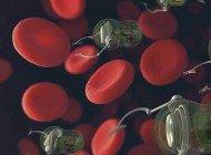 Antibiyotik Dirençli Bakterilerle Mücadelede İki Yeni Çözüm