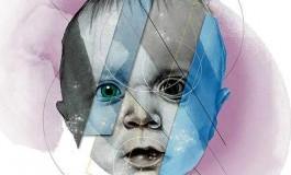CRISPR-Cas9 Teknolojisine Genel Bakış: Bugün, Yarın ve Etik Sorunlar