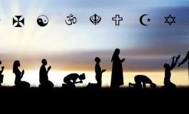 Dini İnançlar, Sezgisellik veya Doğuştan Değil Yetiştirilme Biçimi ile Alakalı