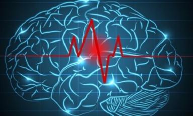 Eğitim Edinimleri ile Bağıntılı Olan Yeni Genetik Varyasyon