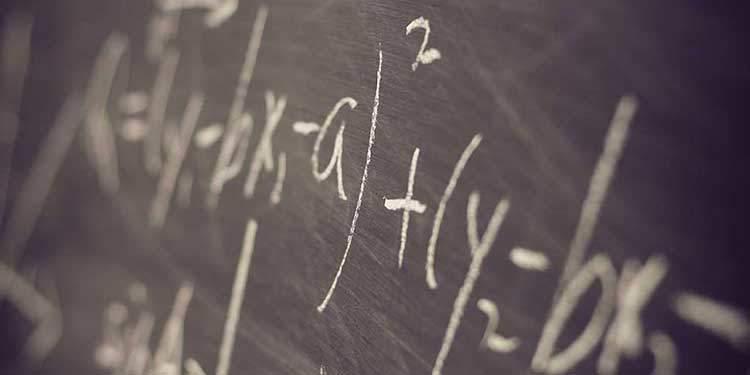 Bir İstatistikçi Matematikteki Bir Eşitsizliği İspatladı ve Kimse Bunu Fark Etmedi