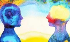 """Duygularımızla """"Renklenen"""" Hafızalarımız ve Beynimiz"""
