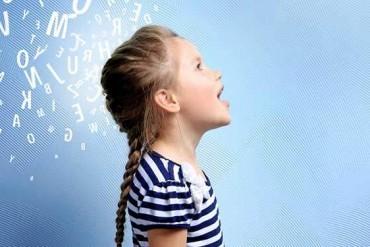 İki Lehçe Konuşabilmek de Beyni İki Dil Konuşabilmekle Eşdeğer Çalıştırıyor