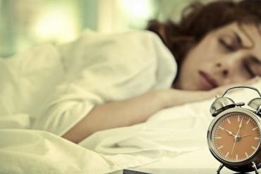Uyku Süresinin Arkasındaki Kompleks Genetik Bağlantılar