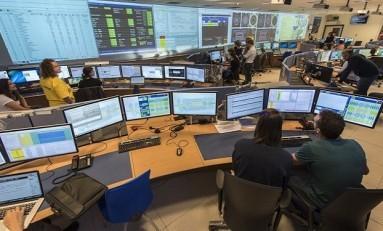 Büyük Hadron Çarpıştırıcısı'ndan Nasıl Veri Elde Ediliyor?