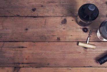Alkol Tüketimi Boğaz Enfeksiyonlarını İyileştirebilir Mi?