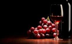 Alkolün Doğrudan DNA Hasarına Yol Açabileceğine Dair Yeni Bulgular