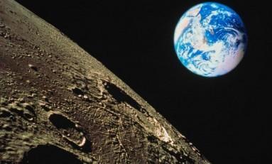 Ay'ın Evreleri ve Deprem İlişkisi, Rastgelelikten Kaynaklanıyor Olabilir