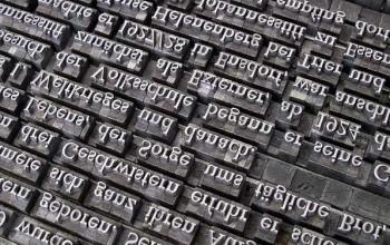 Diller Arası Benzerlikler Beynimizin Dil İşleyişinden Kaynaklı Olabilir Mi?