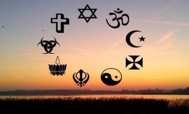 Dindarlık, Düşük Zekâ İle İlişkilendirildi