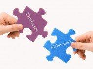 Diyabet İlacı Farelerde Hafıza Kaybını Ciddi Ölçüde Engelliyor